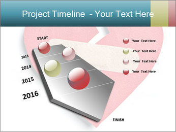 0000072116 PowerPoint Templates - Slide 26