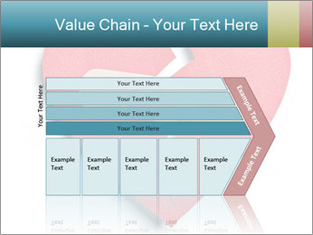 0000072116 PowerPoint Templates - Slide 27
