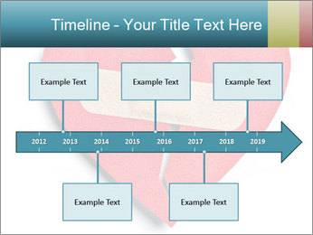 0000072116 PowerPoint Templates - Slide 28