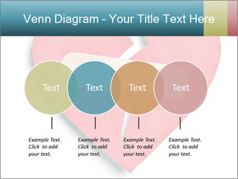 0000072116 PowerPoint Templates - Slide 32