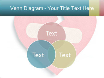 0000072116 PowerPoint Templates - Slide 33