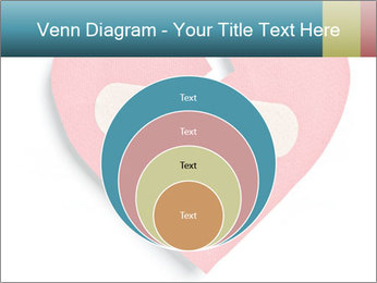 0000072116 PowerPoint Templates - Slide 34