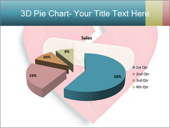 0000072116 PowerPoint Templates - Slide 35