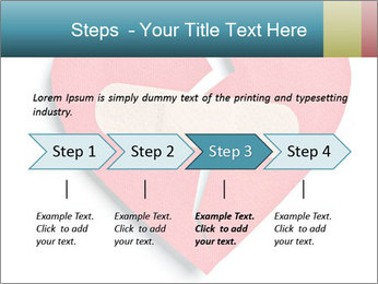0000072116 PowerPoint Templates - Slide 4