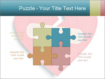 0000072116 PowerPoint Templates - Slide 43