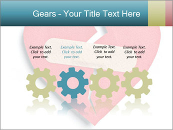 0000072116 PowerPoint Templates - Slide 48