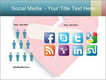 0000072116 PowerPoint Templates - Slide 5