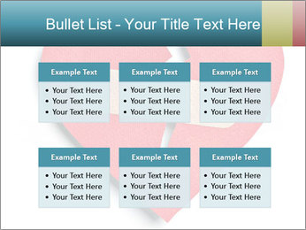 0000072116 PowerPoint Templates - Slide 56
