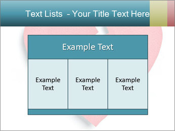0000072116 PowerPoint Templates - Slide 59