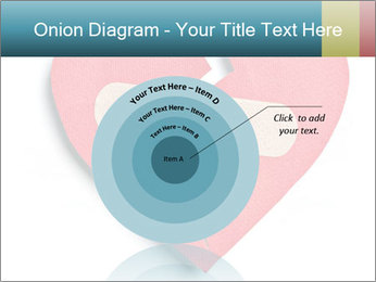 0000072116 PowerPoint Templates - Slide 61