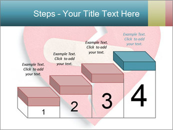 0000072116 PowerPoint Templates - Slide 64