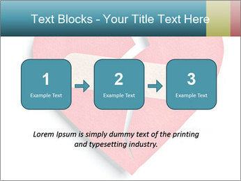 0000072116 PowerPoint Templates - Slide 71