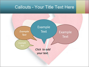 0000072116 PowerPoint Templates - Slide 73
