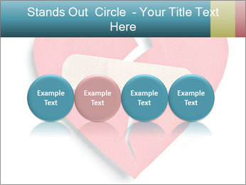 0000072116 PowerPoint Templates - Slide 76