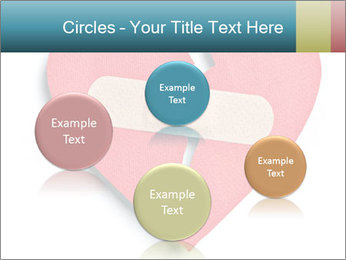 0000072116 PowerPoint Templates - Slide 77