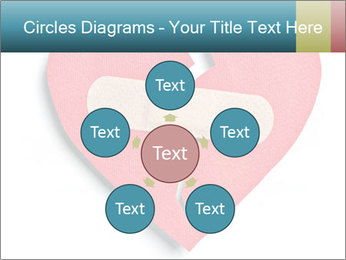 0000072116 PowerPoint Templates - Slide 78