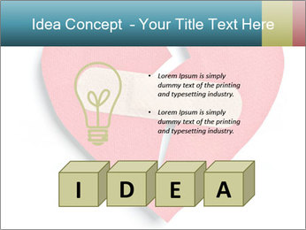 0000072116 PowerPoint Templates - Slide 80