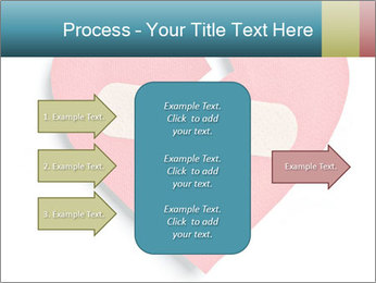 0000072116 PowerPoint Templates - Slide 85