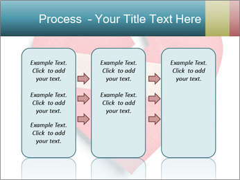 0000072116 PowerPoint Templates - Slide 86