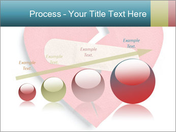 0000072116 PowerPoint Templates - Slide 87