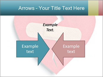 0000072116 PowerPoint Templates - Slide 90