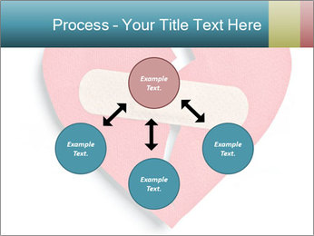 0000072116 PowerPoint Templates - Slide 91