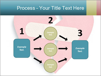 0000072116 PowerPoint Templates - Slide 92