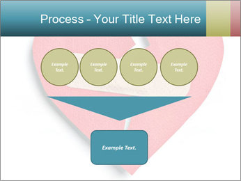 0000072116 PowerPoint Templates - Slide 93