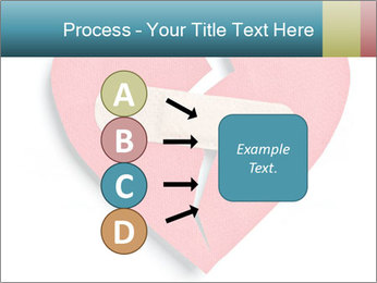 0000072116 PowerPoint Templates - Slide 94