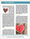 0000072116 Word Template - Page 3