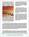 0000072116 Word Template - Page 4