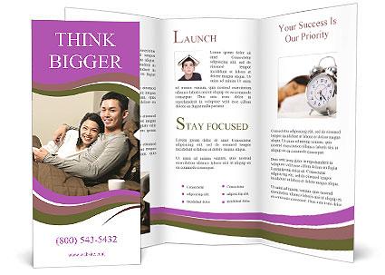 0000072117 Brochure Template