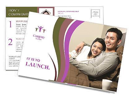 0000072117 Postcard Templates