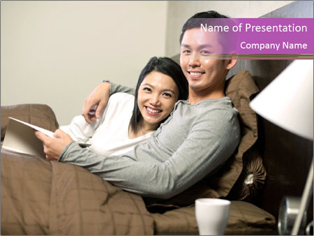 0000072117 PowerPoint Templates
