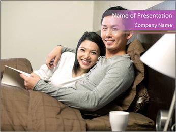 0000072117 PowerPoint Template - Slide 1