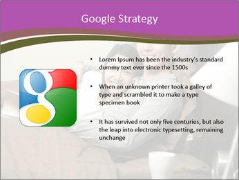 0000072117 PowerPoint Template - Slide 10