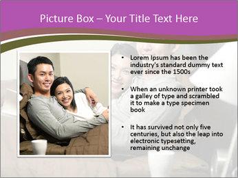 0000072117 PowerPoint Template - Slide 13