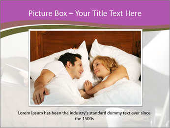 0000072117 PowerPoint Template - Slide 15