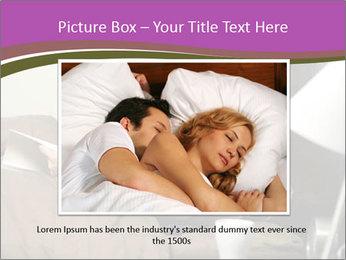 0000072117 PowerPoint Template - Slide 16
