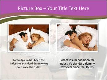 0000072117 PowerPoint Template - Slide 18