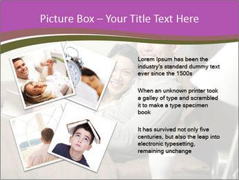 0000072117 PowerPoint Template - Slide 23