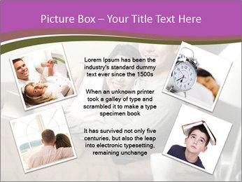 0000072117 PowerPoint Template - Slide 24