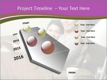 0000072117 PowerPoint Template - Slide 26