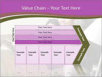 0000072117 PowerPoint Template - Slide 27