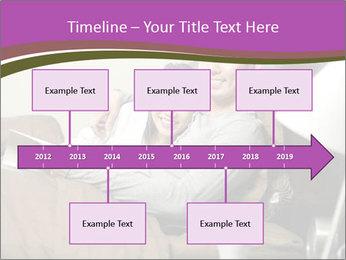0000072117 PowerPoint Template - Slide 28