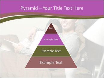 0000072117 PowerPoint Template - Slide 30