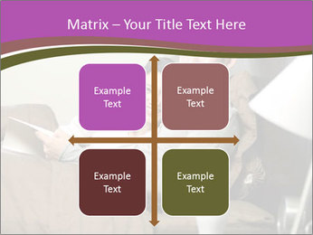 0000072117 PowerPoint Template - Slide 37
