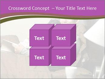 0000072117 PowerPoint Template - Slide 39