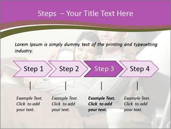 0000072117 PowerPoint Template - Slide 4