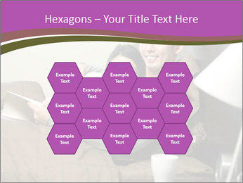 0000072117 PowerPoint Template - Slide 44